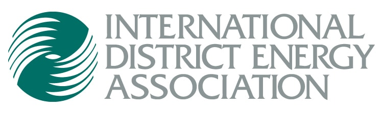 International District Energy Association Annual Conference – June 20, 2016