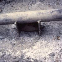 hot-water-pipe-insulation