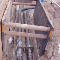 chilled-water-pipe-insulation