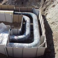 underground-pipe-insulation