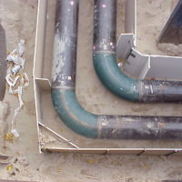 underground-piping-insulation