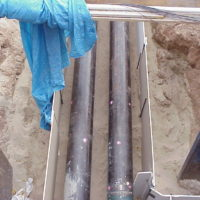 buried-pipe-insulation