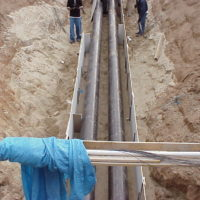 underground-pipe-insulation
