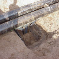 steam-pipe-insulation