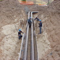 pre-insulated-pipe-systems