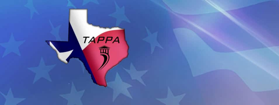 Texas Association for Physical Plant Administrators (TAPPA)